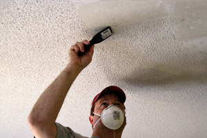 2019 Asbestos Removal Costs Siding Tile Amp Insulation
