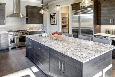 2020 Quartz Countertop Costs Average