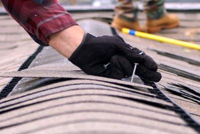 2019 Roof Repair Costs   Roof Leak & Flashing Repair Cost