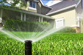 The 10 Best Sprinkler Repair Services Near Me With Free