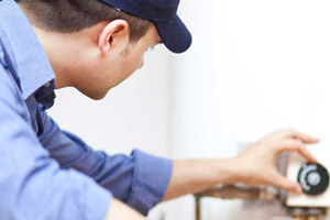Sewer Contractors Homeguide