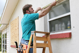 Window Repair Companies
