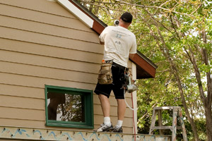 Roofers Homeguide