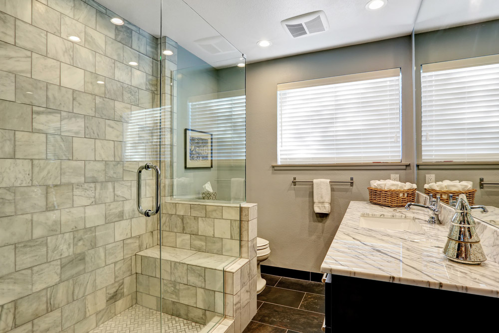 2019 bathroom remodel cost average renovation cost estimator - Average price for bathroom remodel ...