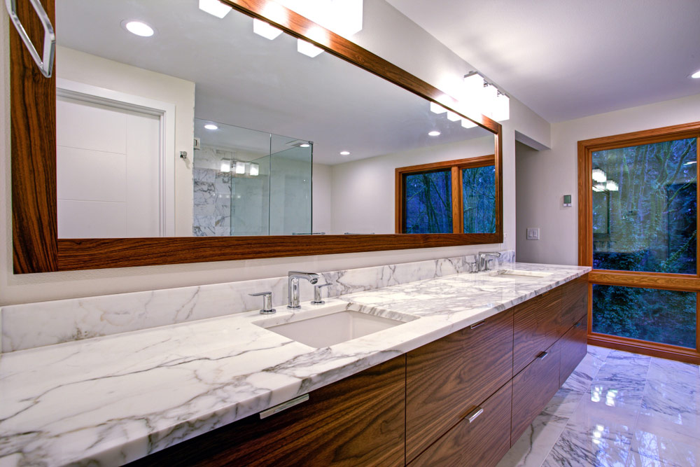 2019 Marble Countertops Cost Marble Prices Per Square Foot