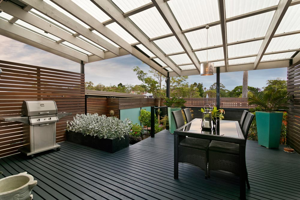 2019 Costs To Build A Deck Average Deck Prices Per Square Foot