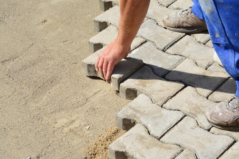 2019 Driveway Paving Cost Guide (Concrete, Asphalt, Gravel, Heated   )