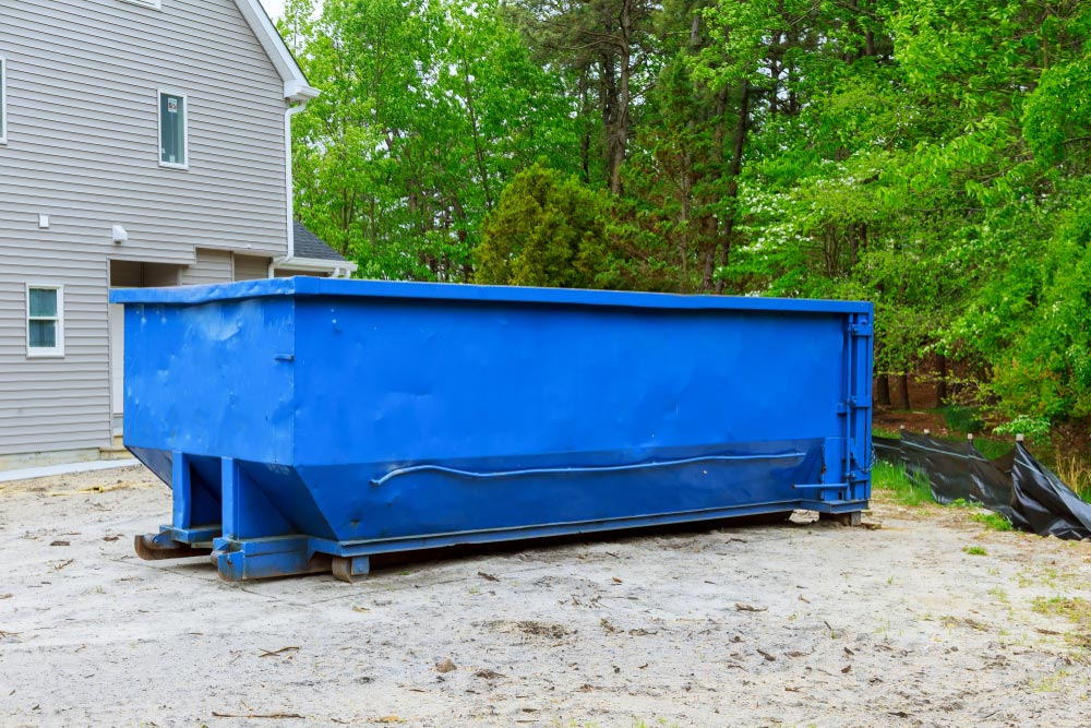 2019 Dumpster Rental Prices | Cheap Roll Off Costs By Yard