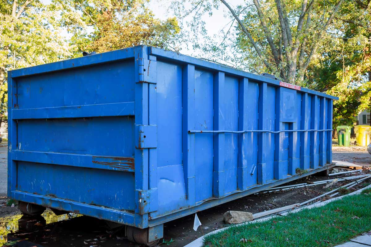 2020 Dumpster Rental Prices | Cheap Roll Off Costs By Yard