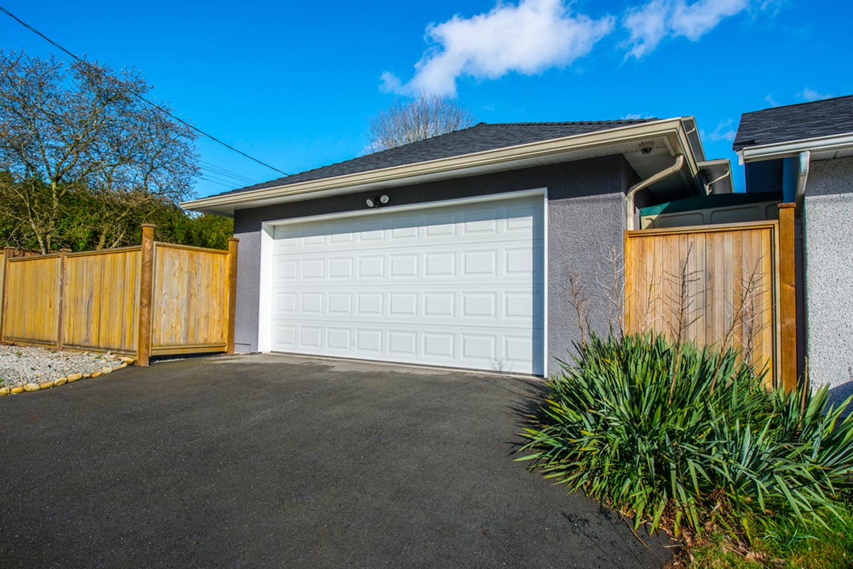 2020 Cost To Build A Garage 1 2 And 3 Car Prices Per Square Foot
