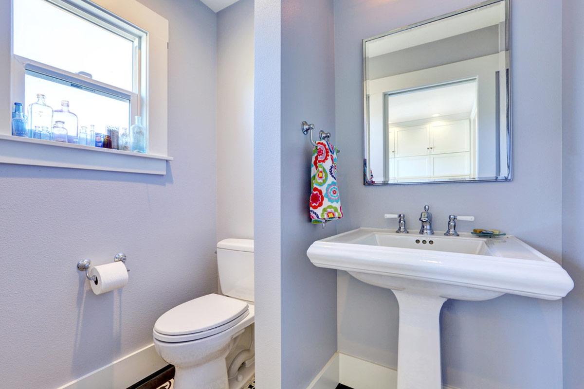 2020 Cost To Add A Bathroom | New Bathroom Addition ...