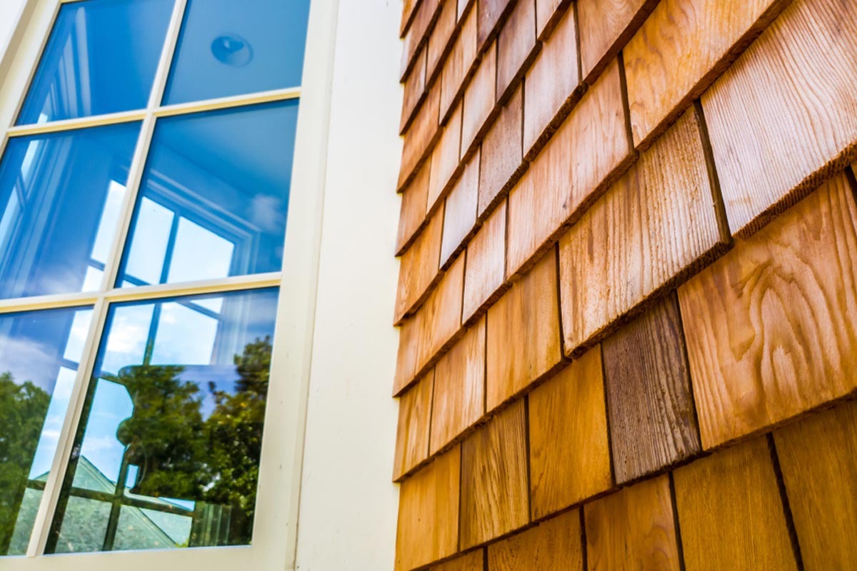 2020 House Siding Costs Average Prices To Replace Amp Reside