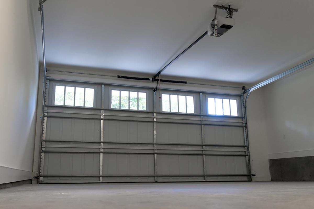 2019 Garage Door Opener Installation Cost New Cost To Replace