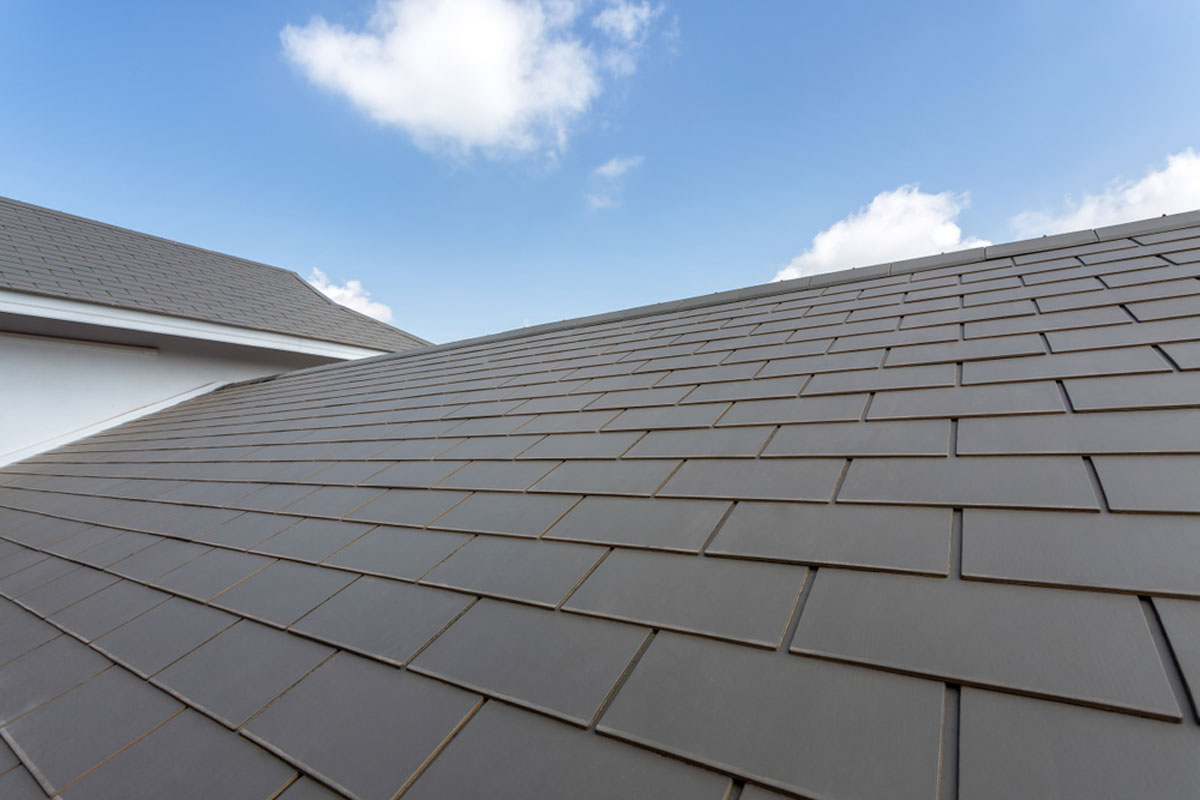 2020 Roof Replacement Costs | Average New Roof Cost Per Square