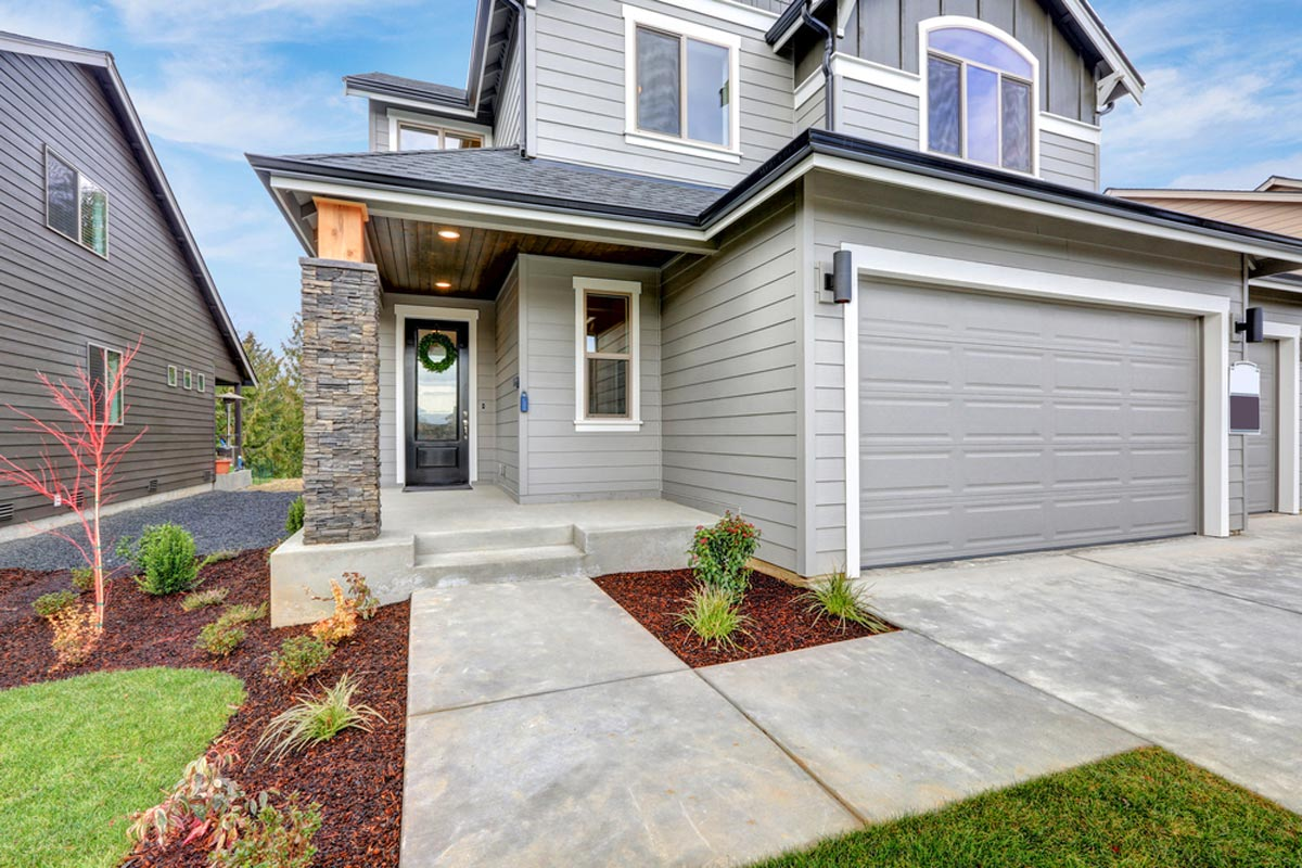 2019 House Siding Costs Average Prices To Replace Reside