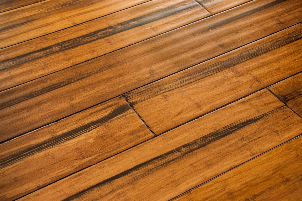 2020 Bamboo Flooring Costs Prices To Install Per Square Foot