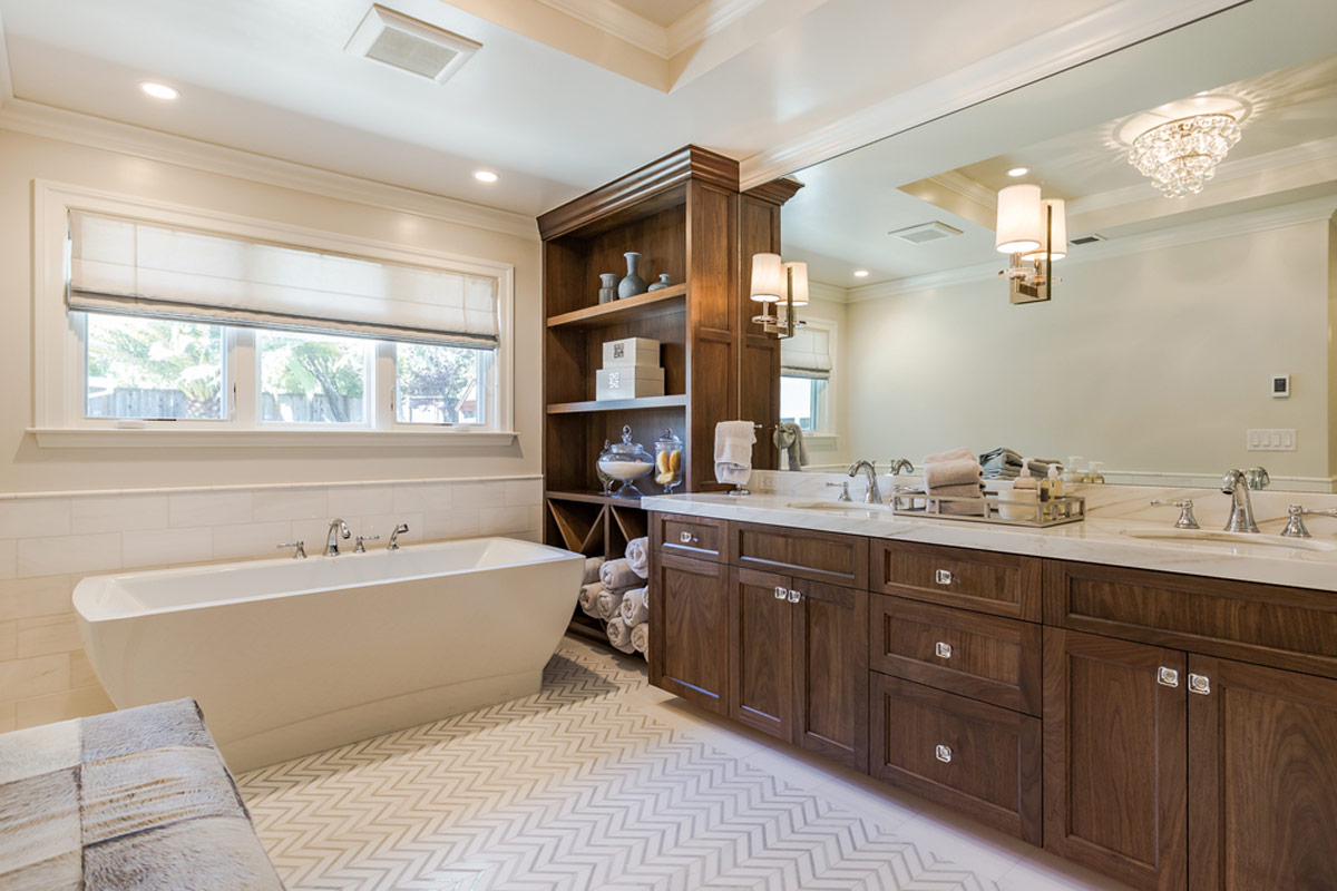 2019 cost to add a bathroom new bathroom addition - How much it cost to add a bathroom ...