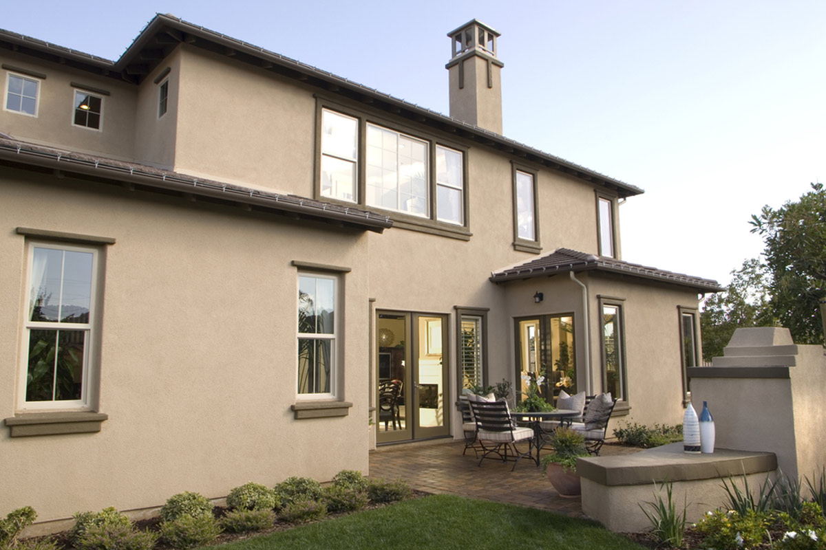 Stucco Siding Prices Per Square Foot