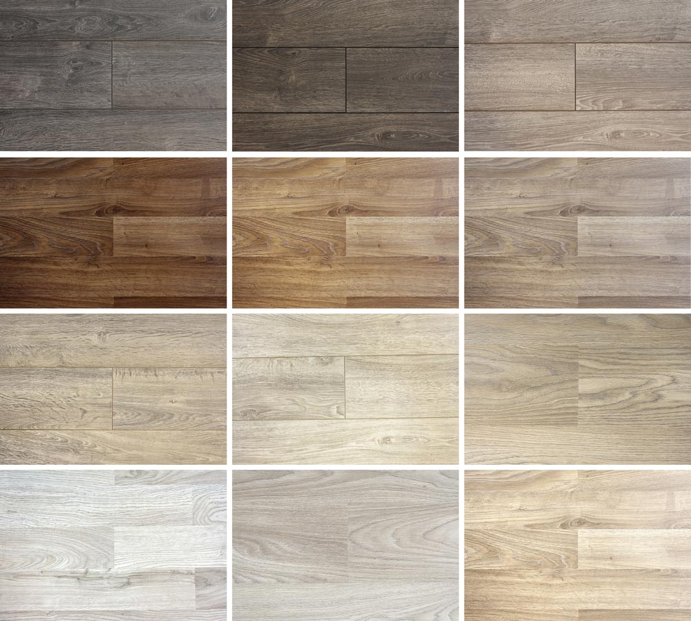 2019 Laminate Flooring Installation Costs + Prices Per