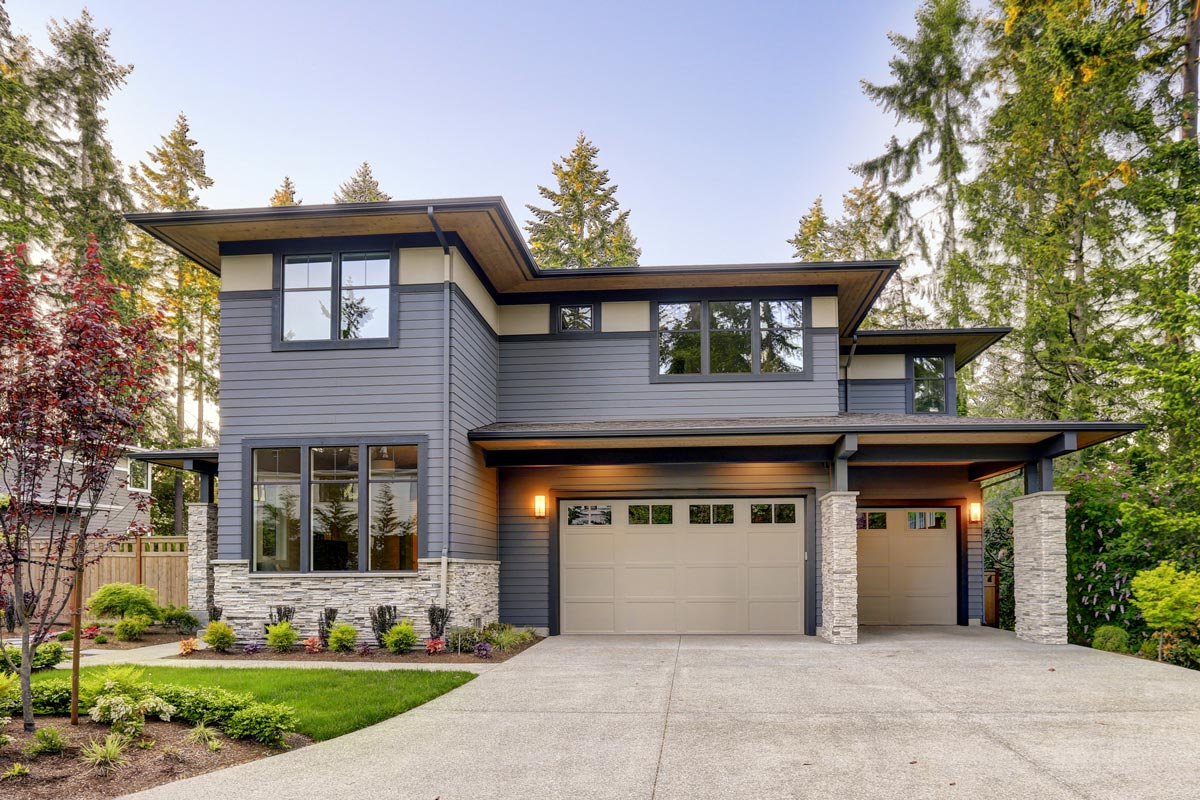2020 House Siding Cost Average Prices To Reside Amp Replace