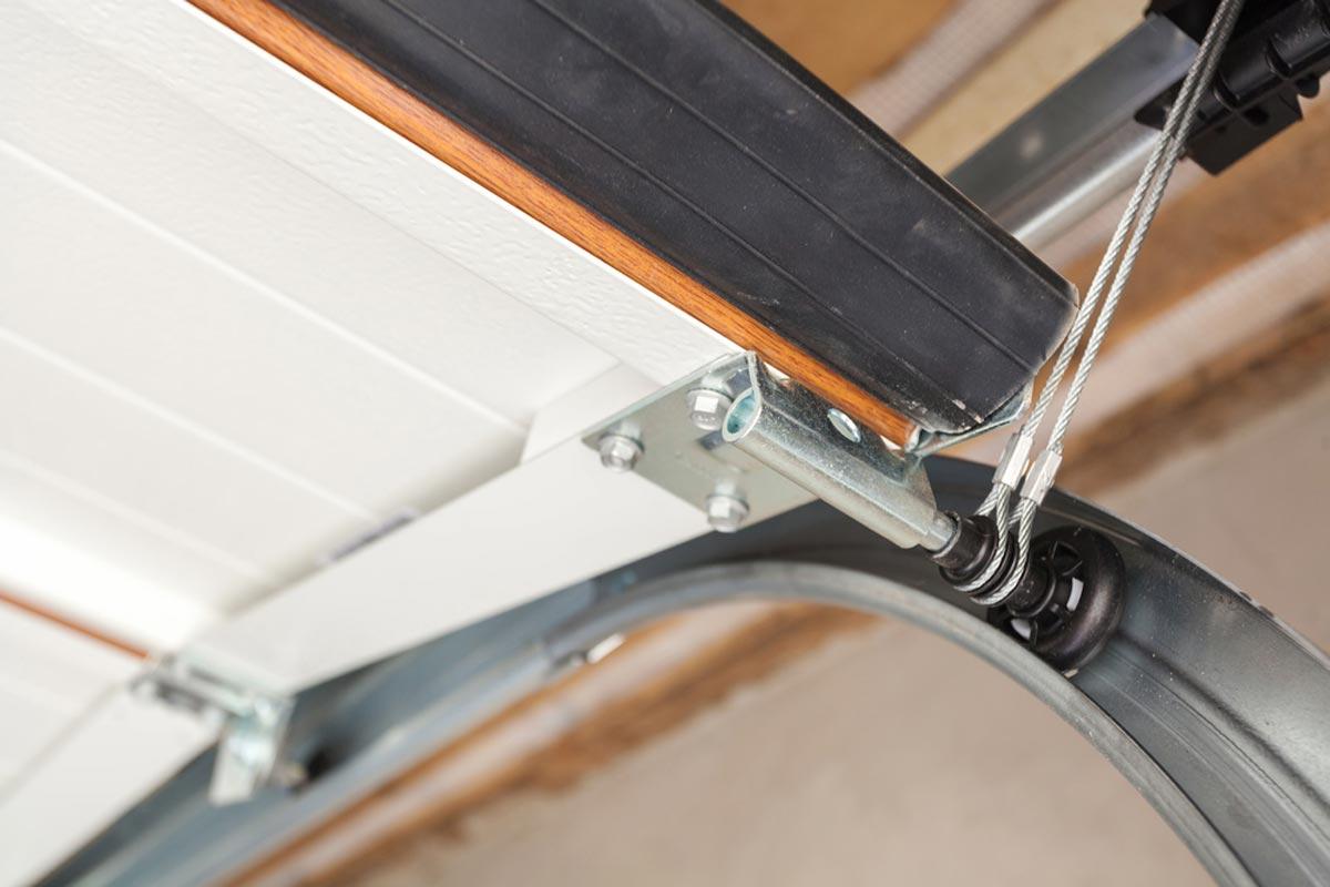 2019 Garage Door Repair Costs Average Estimates To Fix