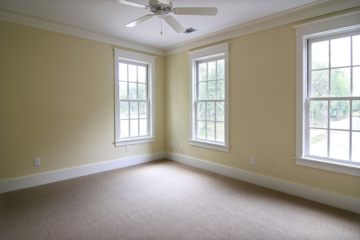Cost Effective Ways of Double-Hung Window Replacement