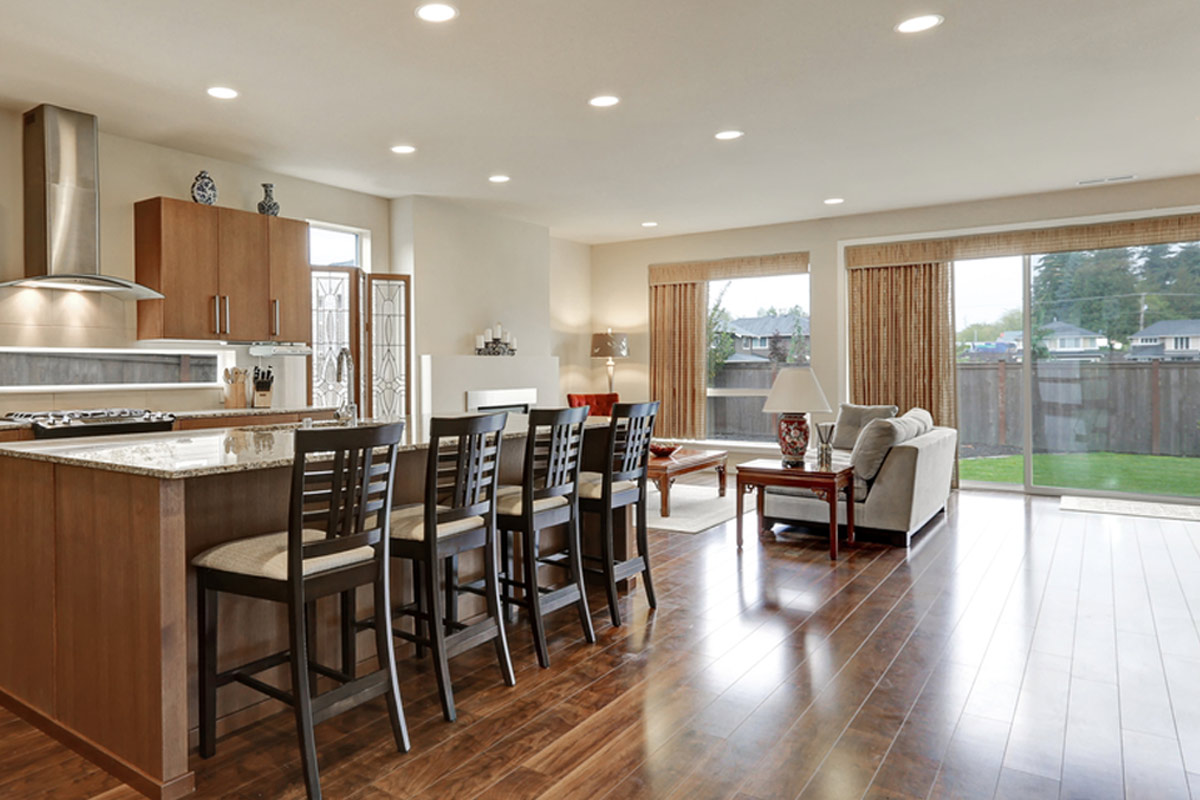 2020 Cost To Refinish Hardwood Floors Average Per Square