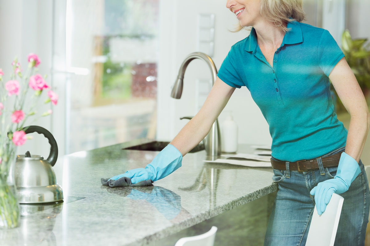 house cleaning business prices