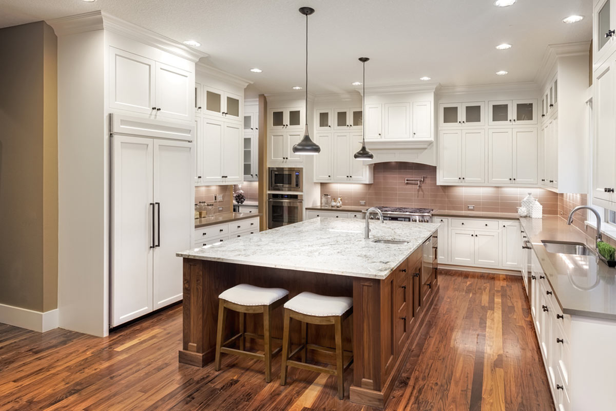 2019 Cost To Refinish Hardwood Floors Average Per Square