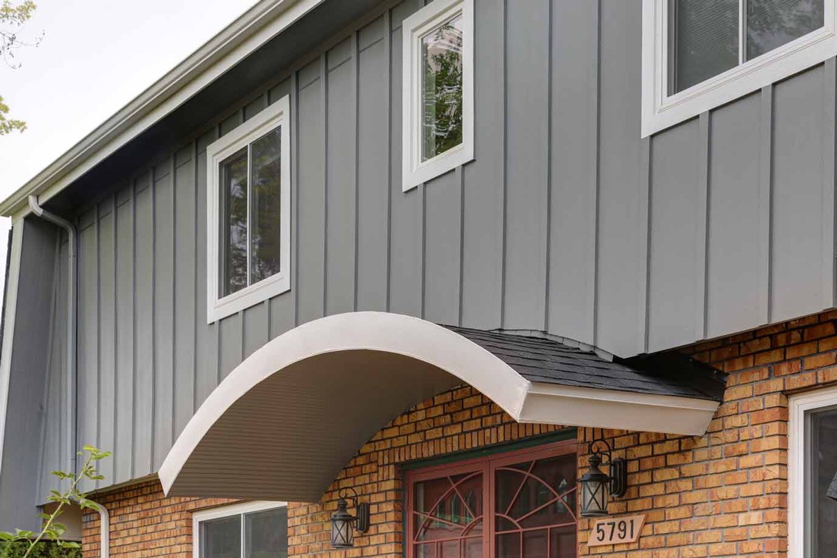 2019 House Siding Costs | Average Prices To Replace & Reside