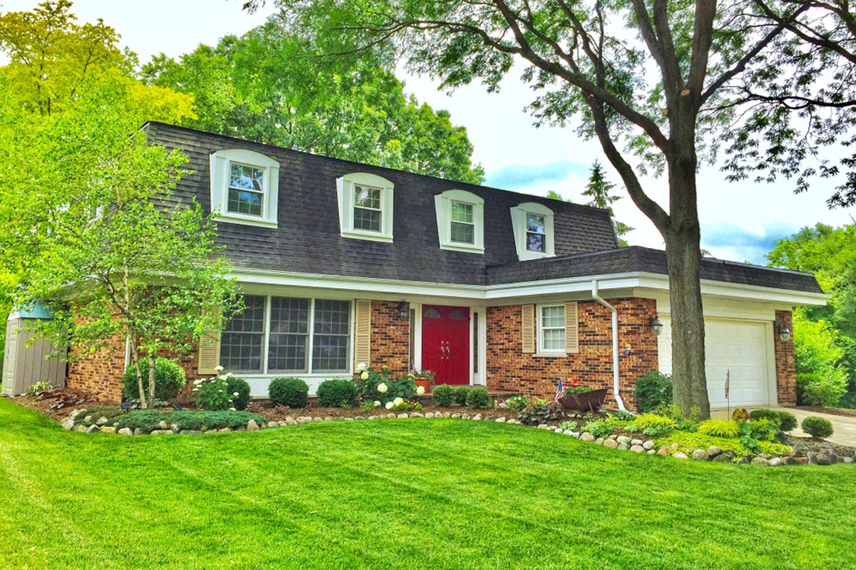 2019 Sod Installation Costs   Prices To Lay Sod Per Square Foot