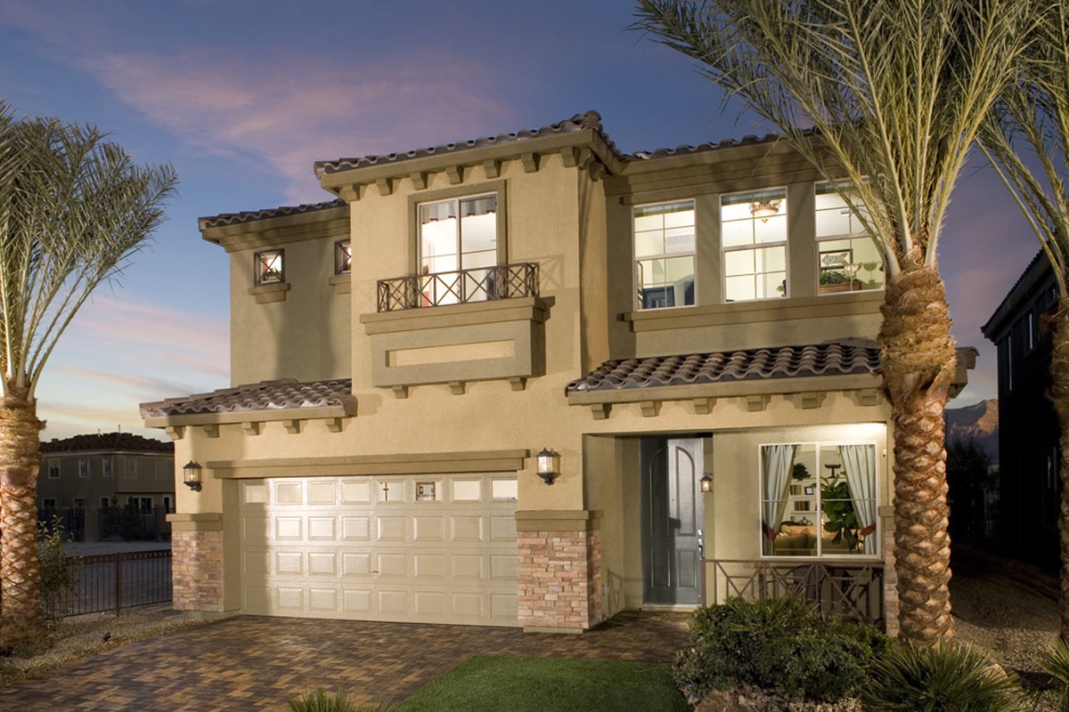 2019 Cost To Stucco A House Stucco Siding Prices Per