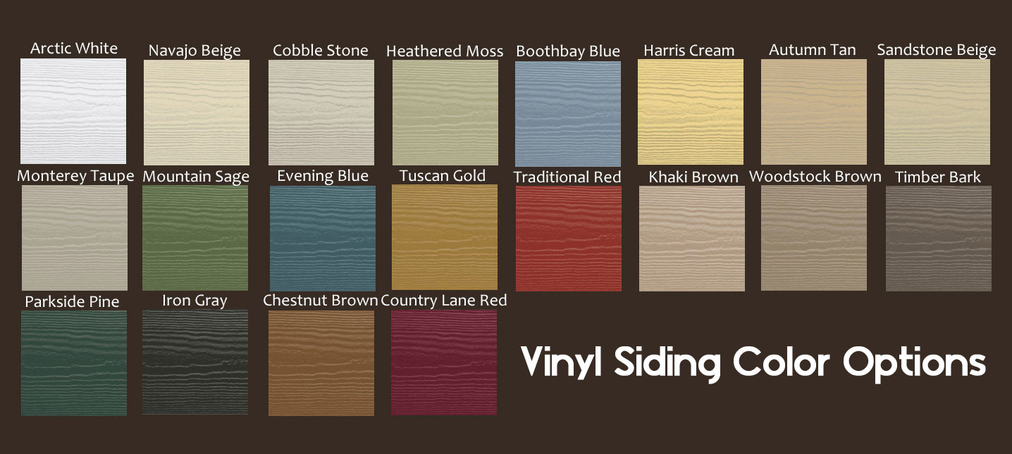 2019 Vinyl Siding Cost Cost To Install Per Square Foot