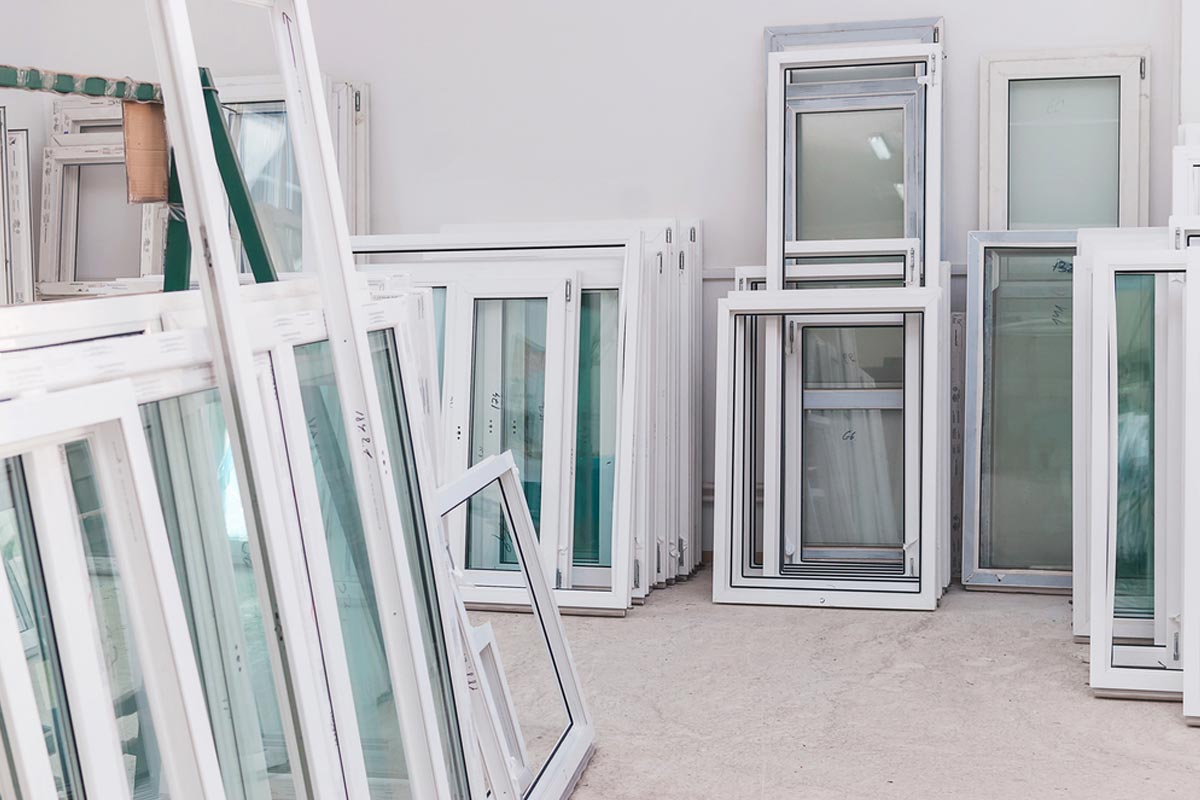 2020 Window Replacement Costs Average Cost To Replace Windows
