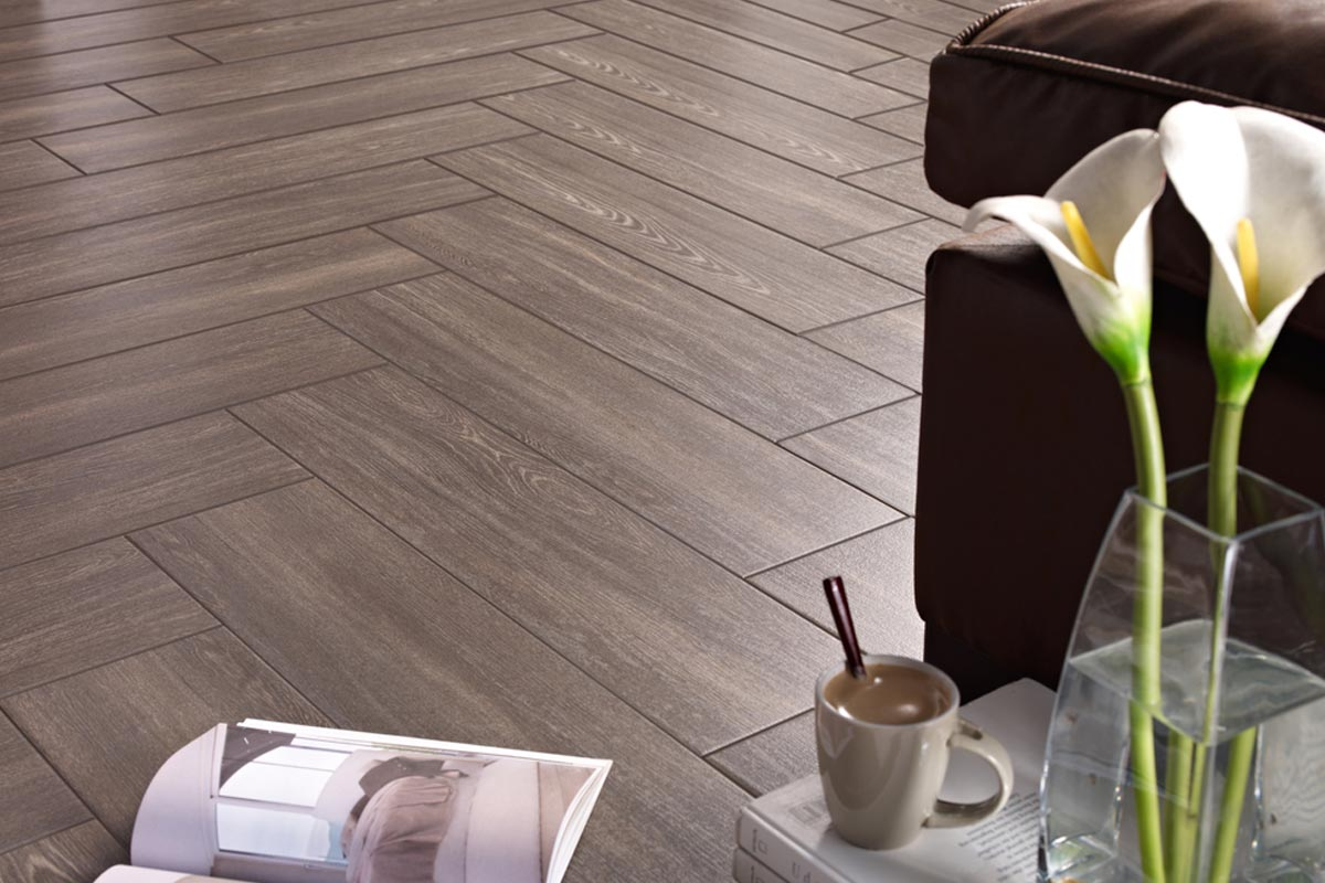 2020 Tile Installation Costs Tile Floor Prices Per