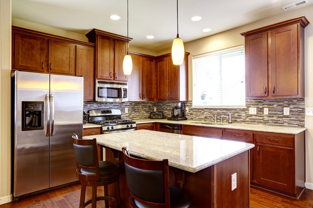 2020 Kitchen Remodel Cost Estimator Average Kitchen Renovation Cost