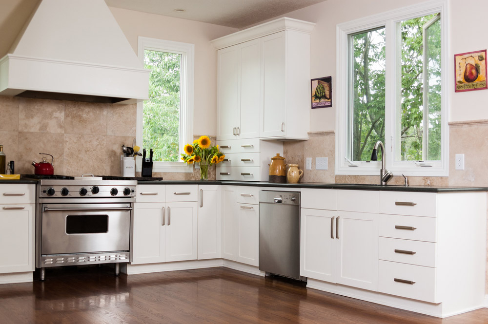 Small Kitchen Remodel Cost Best Buy Kitchen Aid