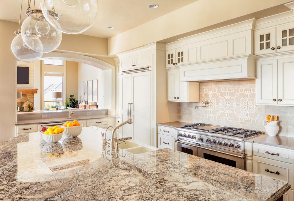 2020 Kitchen Remodel Cost Estimator Average Kitchen Renovation Cost