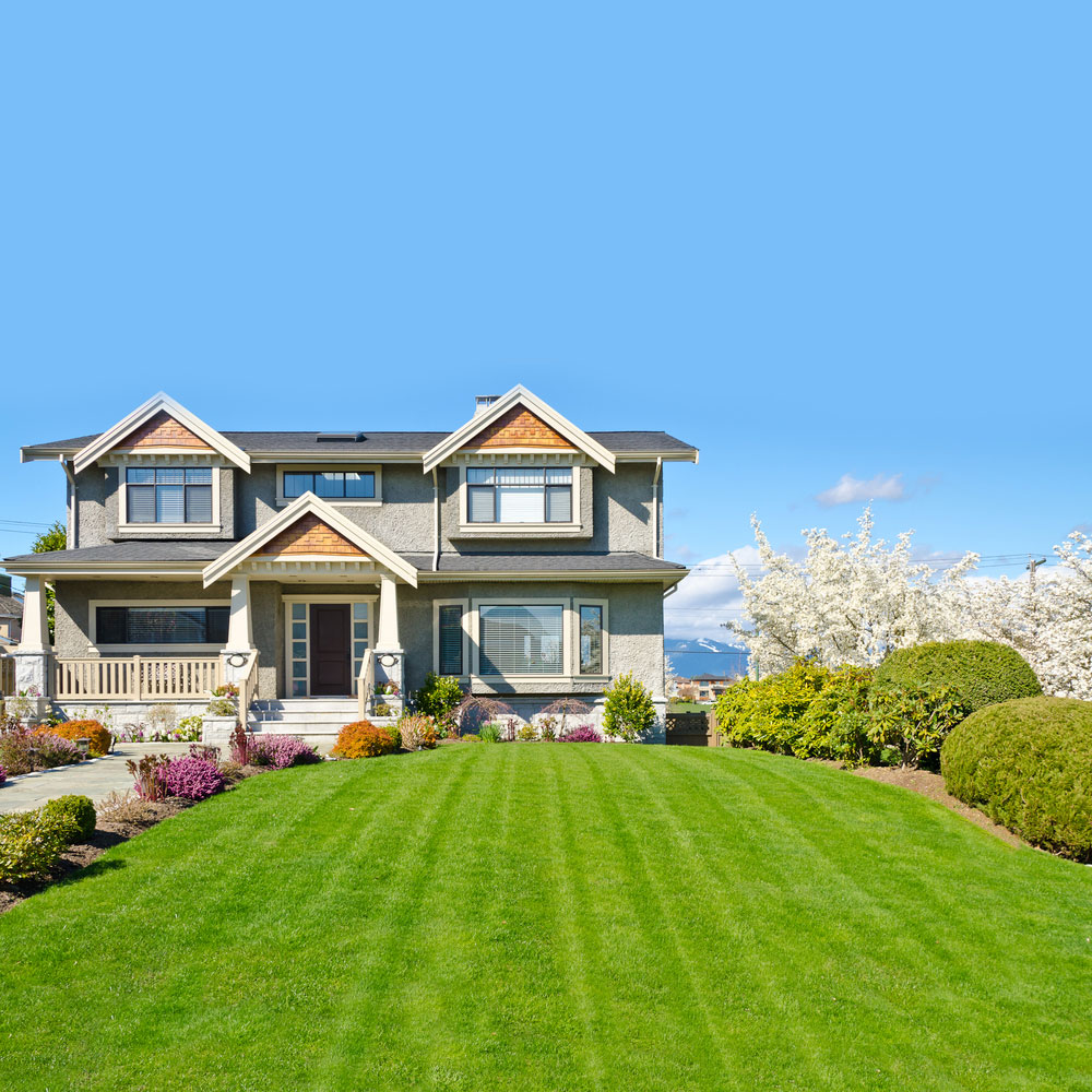 2019 Lawn Care Services Prices | Mowing & Maintenance Cost