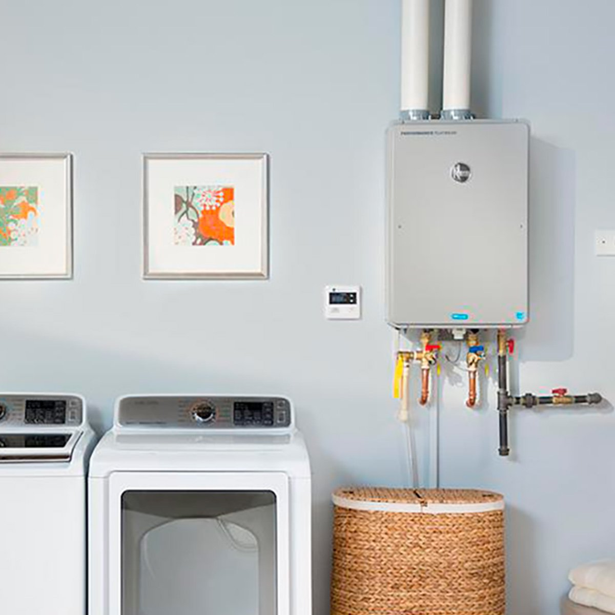 2019 Tankless Water Heater Cost Prices Amp Installation Cost