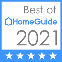 Home Guide 2021