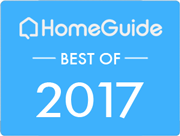 home guide best painting award