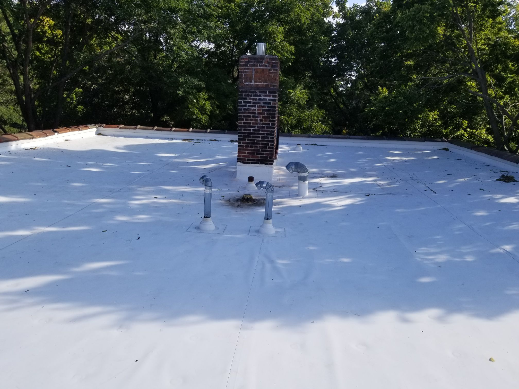 Turnkey Restoration In Maple Grove Mn Homeguide