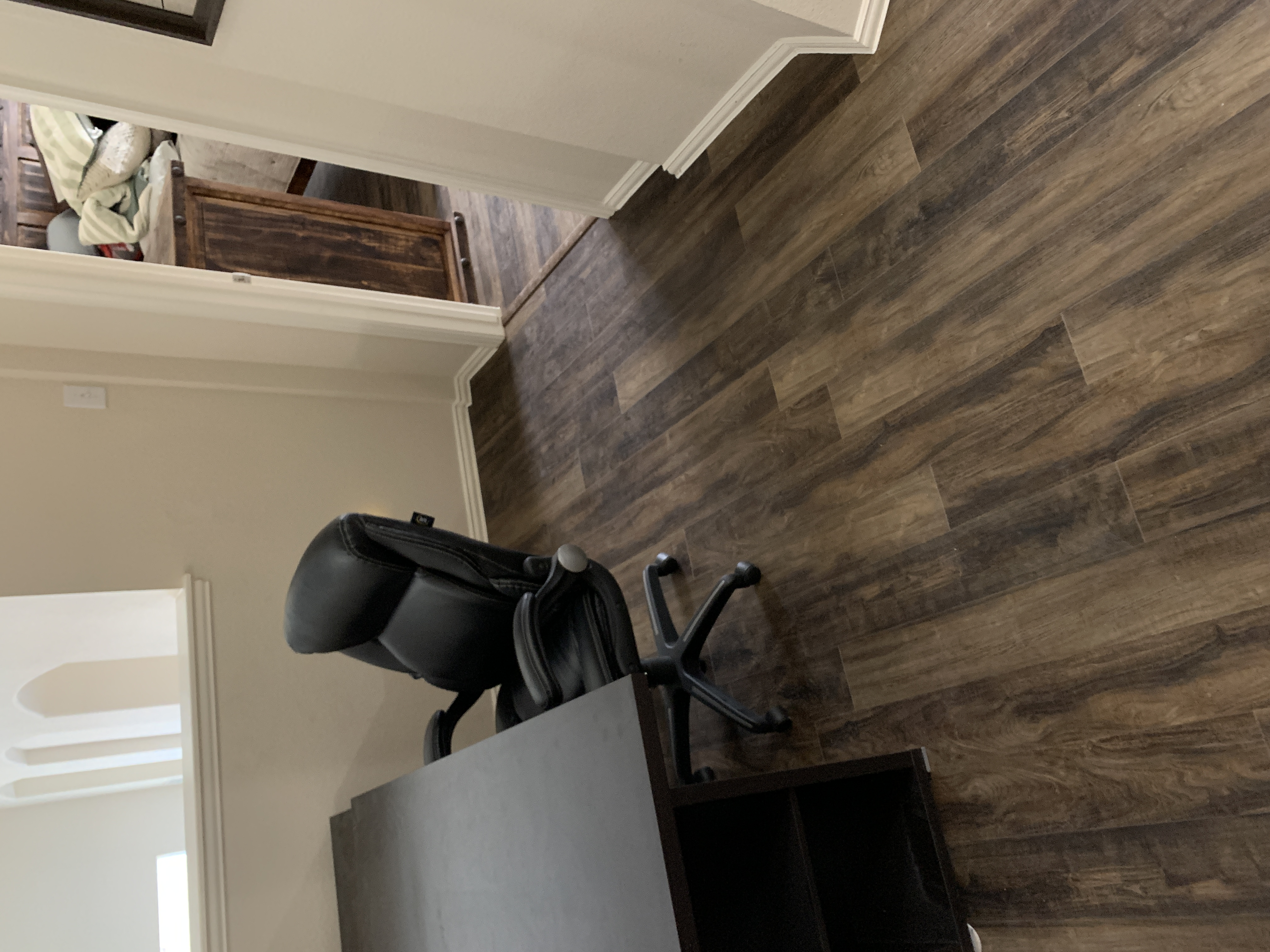 3 Pro Construction In Austin Tx Homeguide
