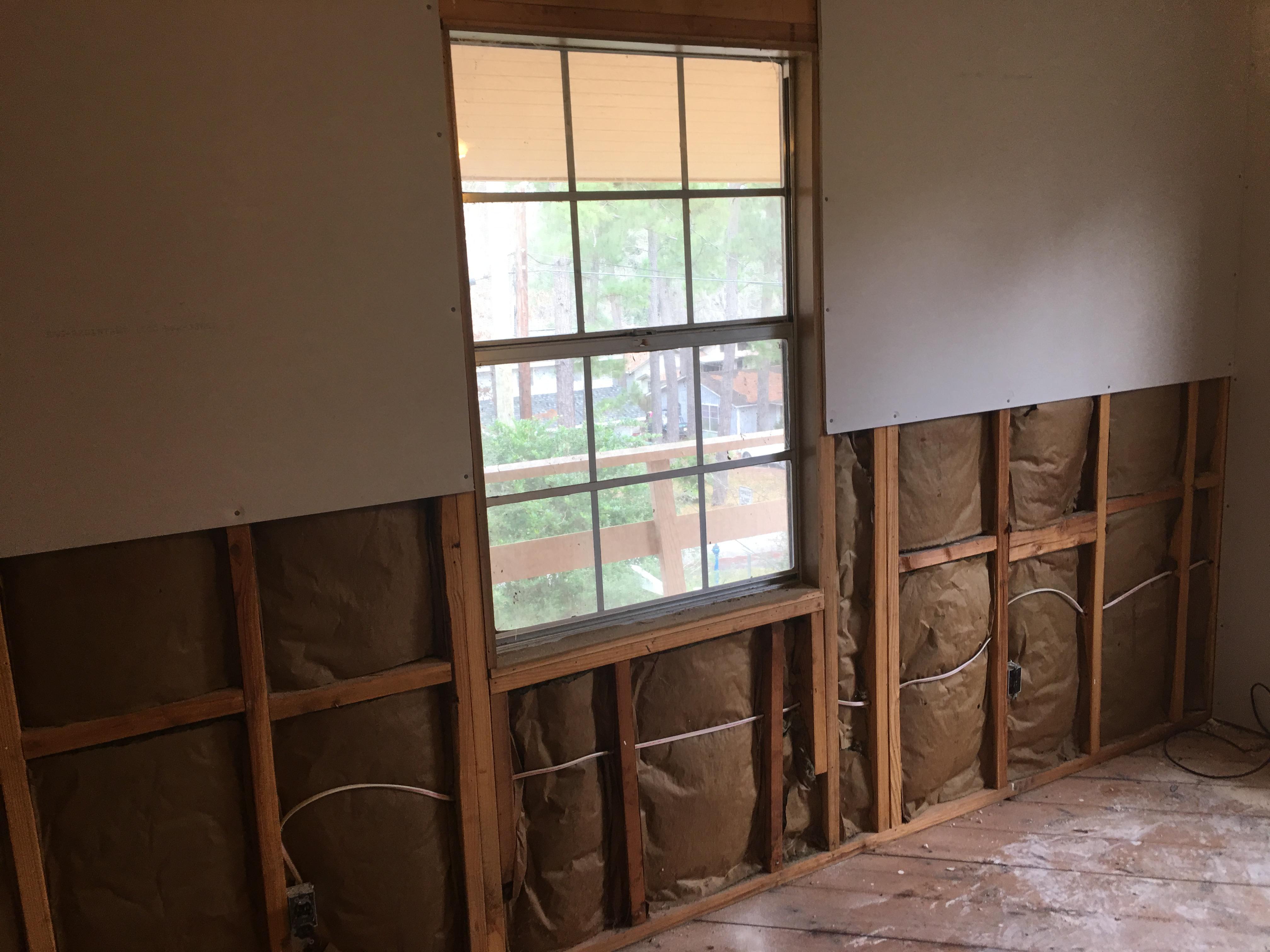Lan Bar Construction In Houston Tx Homeguide