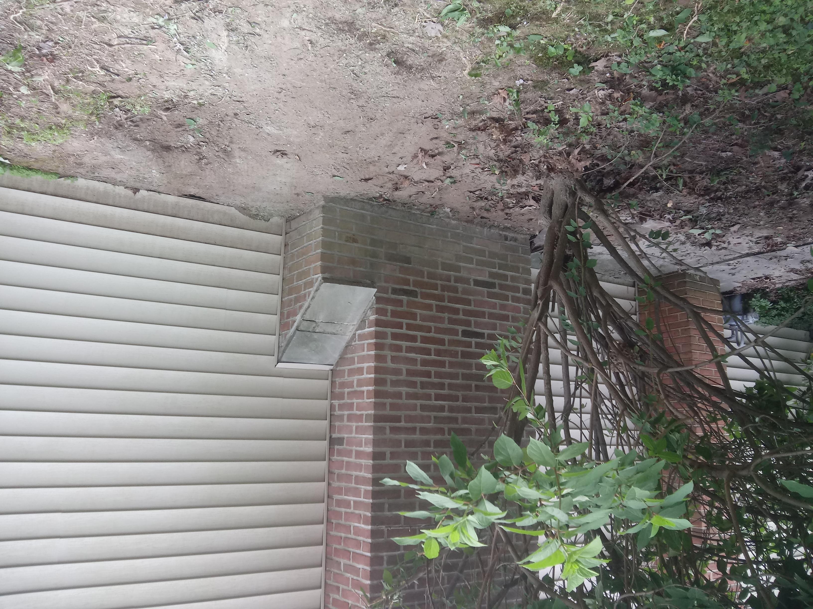 Cp Concrete Amp Sons In Philadelphia Pa Homeguide