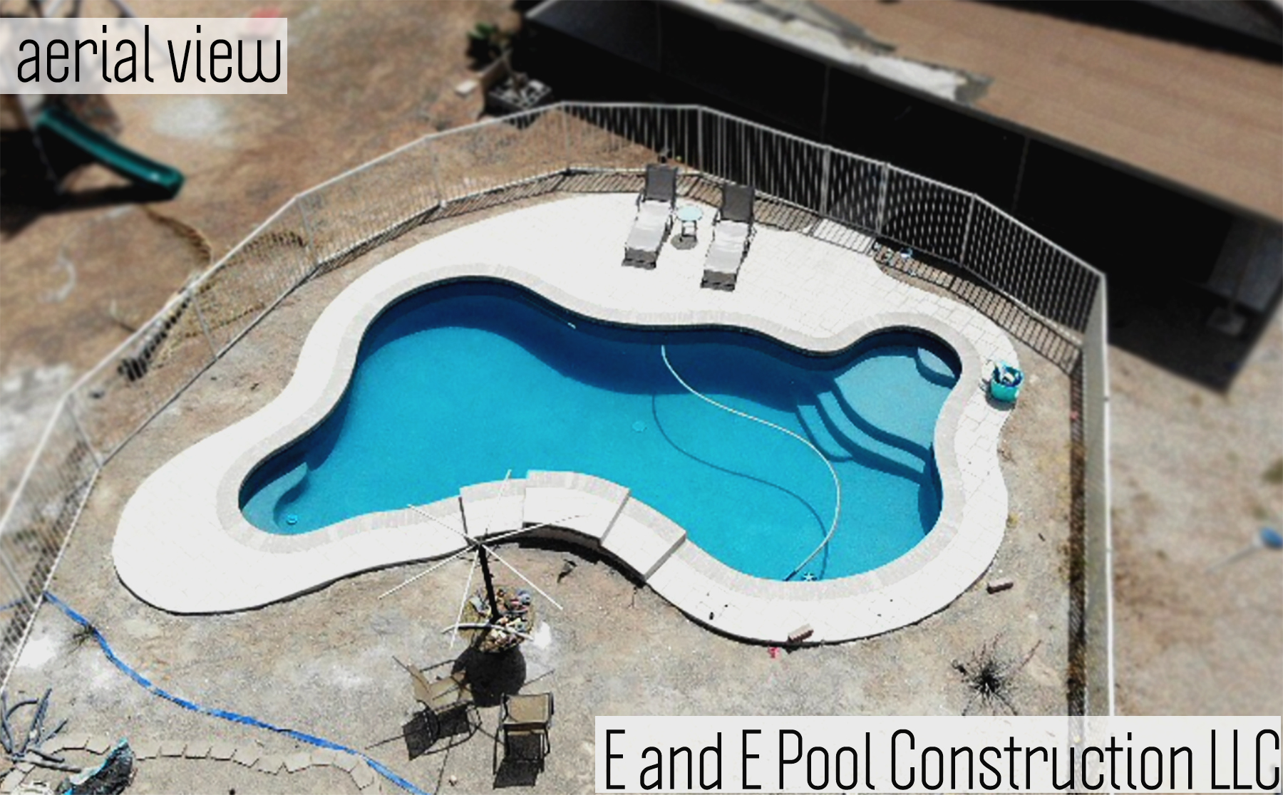 E And E Pool Construction Llc In Phoenix Az Homeguide