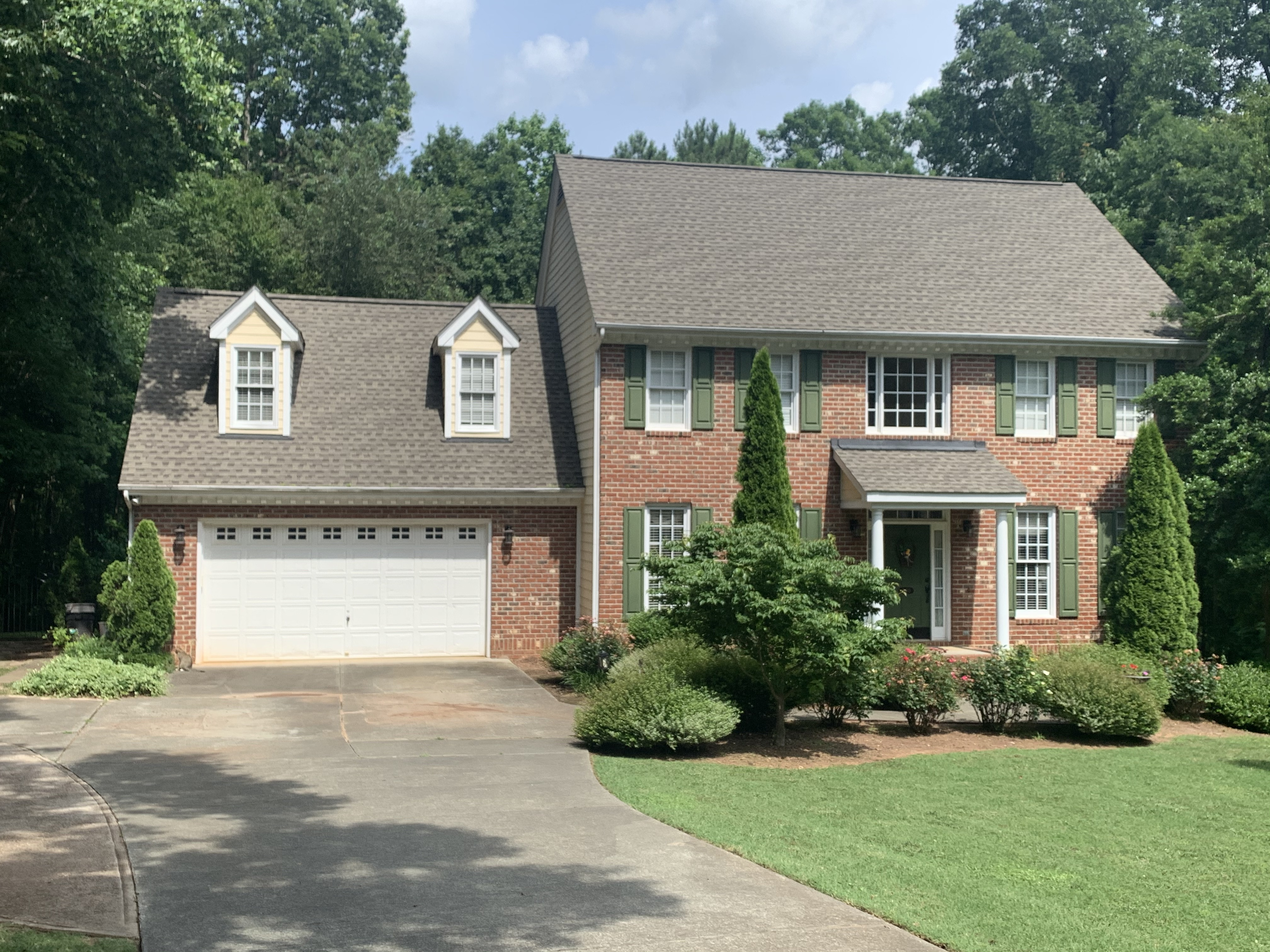 Nc Homes Llc In Raleigh Nc Homeguide