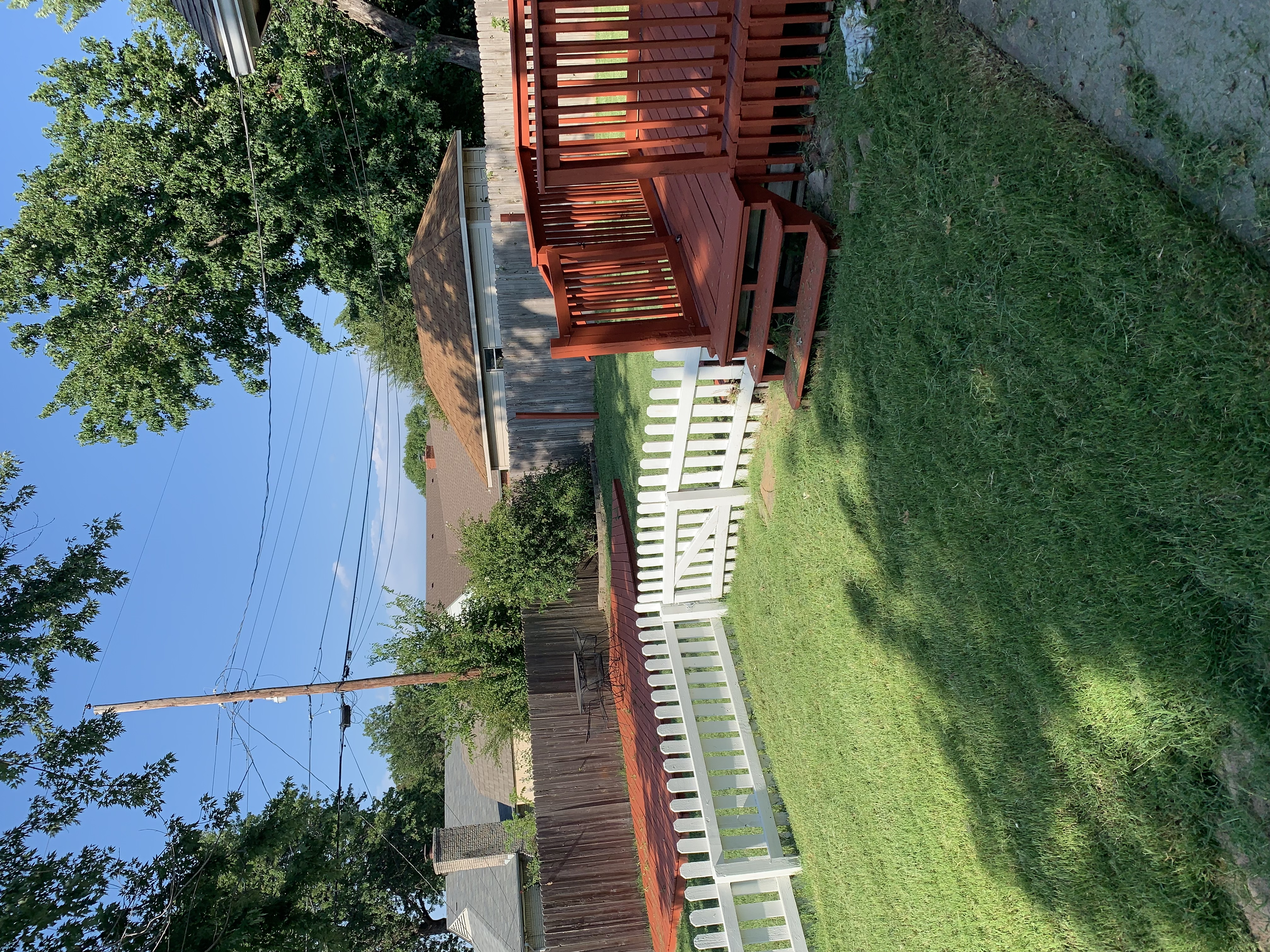 Tulsa Lawn Care Services And Maintenance In Tulsa Ok
