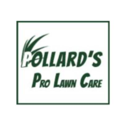 Port Arthur Lawn Care Services Pollard S Pro